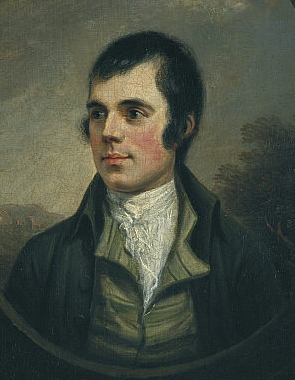 pg_1063burns_naysmithcropscottish-poet-robert-burns-was-born-on-the-25th-of-january-1759-the-date-is-celebrated-in-scotland-and-by-the-scottish-diaspora-as-burns-night-on-this-date