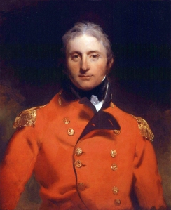 sir_john_moore_by_sir_thomas_lawrencelieutenant-general-sir-john-moore-kb-13-november-1761-16-january-1809-was-a-british-soldier-and-general-also-known-as-moore-of-corunna