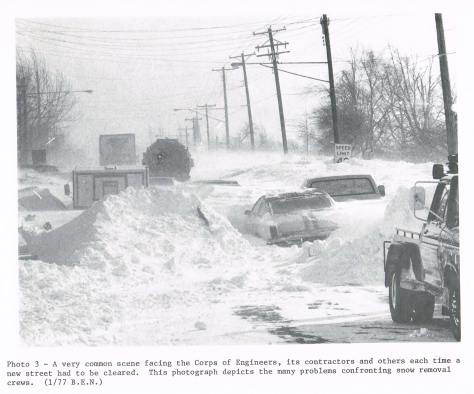 the-blizzard-of-1977-was-a-deadly-blizzard-that-hit-the-western-areas-of-upstate-new-york-as-well-as-southern-ontario-from-january-28-to-february-1-1977-january-photograph