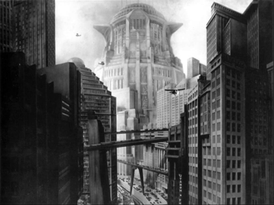the-new-tower-of-babel-fredersens-headquarters-in-metropolis-a-screenshot-from-the-film-metropolis-1927