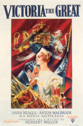 victoriathegreatcover-art-of-victoria-the-great-1937