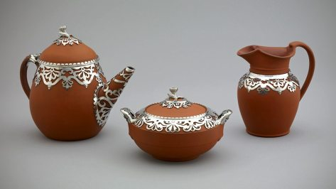 wedgwood-tea-set-made-in-stoke-on-trent-staffordshire-england-early-victorian-1840-45-100-objects-british-museum-canberra-visit