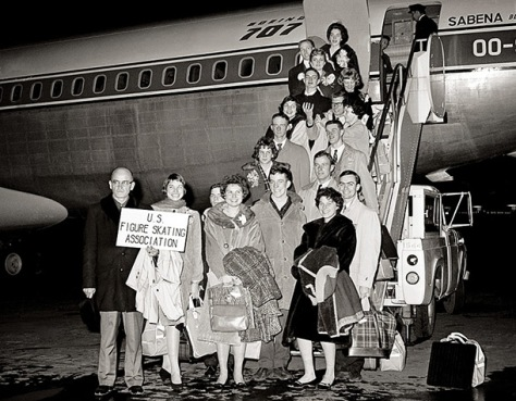 1961-u_s_-figure-skating-team-sabena-flight-548the-united-states-figure-skating-association-team-boarding-sabena-flight-sn548-at-idlewild-airport-new-york-14-february-1961