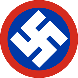 all-russian-fascist-organization
