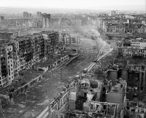 battle-of-grozny-russia-attacks-in-chechnya-1999-6-februrary-2000