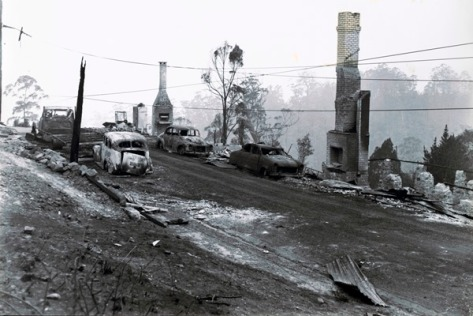 black-tuesday-bushfires-02shortly-after-the-black-tuesday-bushfires-1967