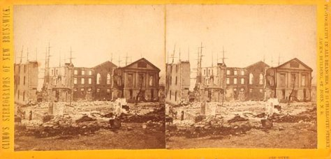 dockside-ruins-of-saint-john-after-the-great-fire-of-1877-1877-photograph-by-john-s-climo-credit-national-gallery-of-canada