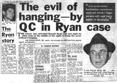evil-of-hangingon-this-day-the-last-execution-in-australia-ronald-ryan