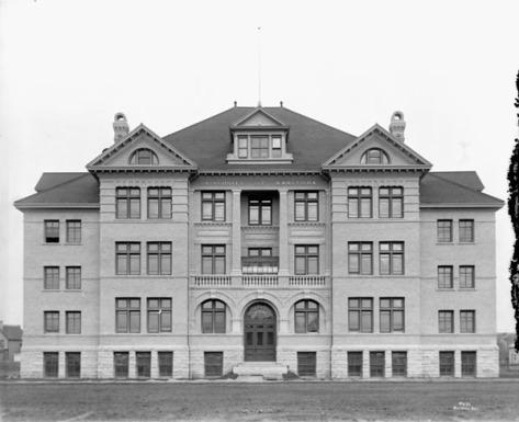 historical_photo_of_university_of_manitobahistorical-photo-of-university-of-manitoba