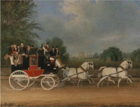 mail-coach-1835