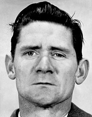 ronald_ryanon-the-3rd-of-february-1967-ronald-joseph-ryan-became-the-last-criminal-to-be-executed-in-australia-convicted-of-shooting-and-killing-warder-george-hodson-while-escaping-pentridge-prison