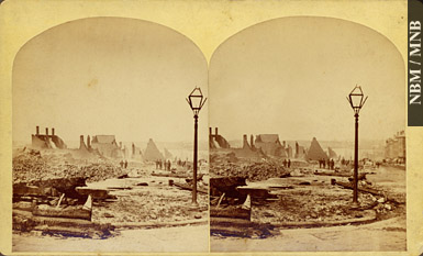 the-great-fire-of-saint-john-occurred-in-new-brunswick-canada-on-the-20th-of-june-1877
