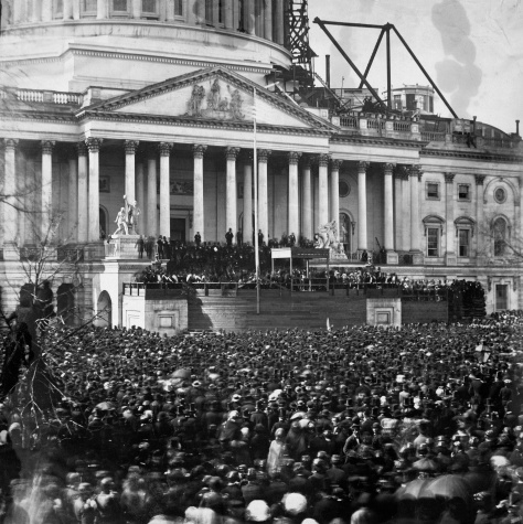 abraham_lincoln_inauguration_1861inauguration-of-mr-lincoln-march-4-1861