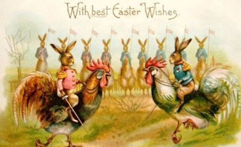 The odd world of Victorian Easter cards._88625059_blog3