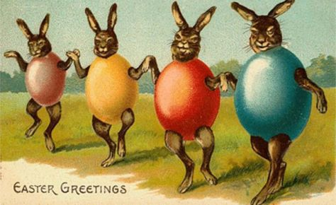 The odd world of Victorian Easter cards._88779715_enhanced-buzz-9734-1364340500-3
