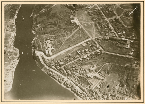 Aerial_photograph,_Ukrainian_city_of_Yekaterinoslav,_now_called_Dnipropetrovs'k_(8694217284) Dnipro Spring 1918