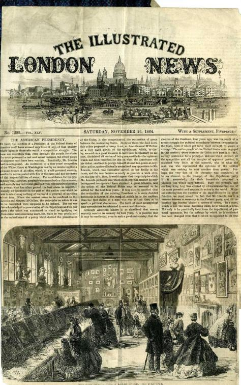 Illustrated_London_News_Front_Page