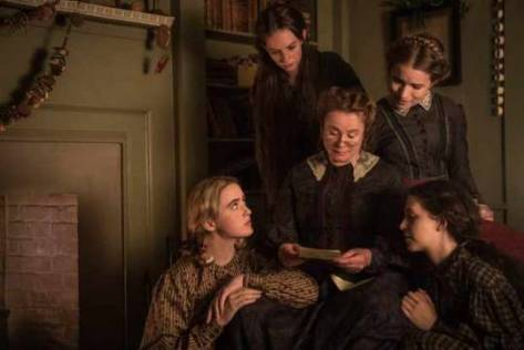 little-women-2017