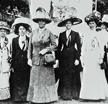 when-australian-women-were-accidentally-given-the-vote