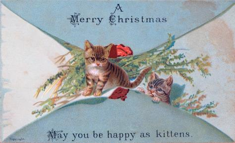 Victorian_Christmas_Card_-_11222208036 Nova Scotia Canada