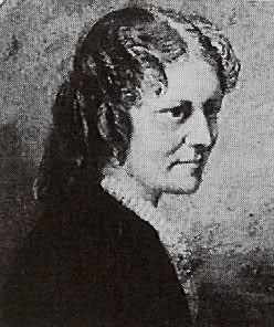 anna-sewell-30-march-1820-e28093-25-april-1878-author-of-black-beauty