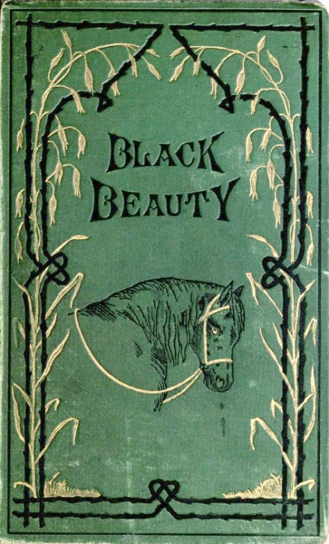 black-beauty-is-an-1877-novel-by-english-author-anna-sewell-it-was-composed-in-the-last-years-of-her-life-during-which-she-remained-in-her-house-as-an-invalid-24th-november-1877-