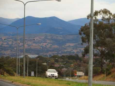 driving-south-canberra-tuggeranong-australia-brindabella-ranges-mountains-anzac-day-25th-april-2015-sonya-heaney